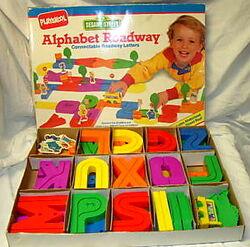 Alphabetroadway1.jpg