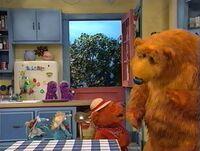 Bear234a