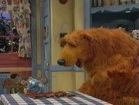 Bear301e
