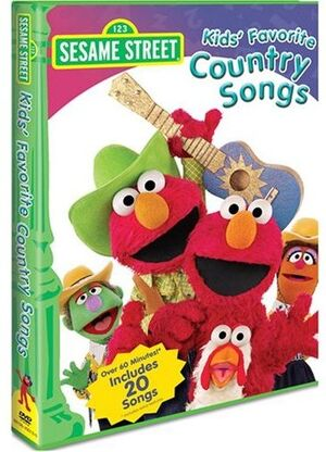 CountrySongs.dvd.jpg
