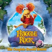 Fraggle Rock - itunes - Season 2.jpg