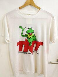 KermitTNTshirt
