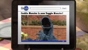 MeTube-VeggieMonster.jpg