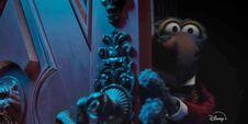 MuppetHauntedMansionTrailer (46)