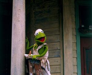 MuppetsFromSpace-KermitPainting.jpg