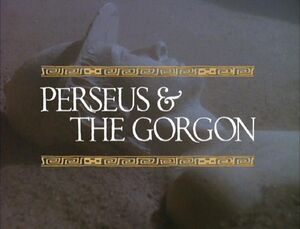 Perseus.and.the.Gorgon.title.jpg
