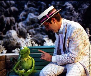 VMX-Kermit&Daniel.jpg