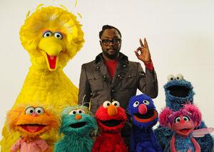 Will.i.am-Muppets.jpg