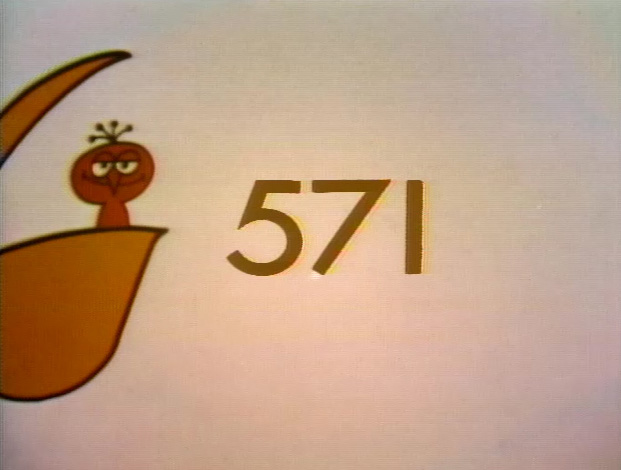Episode 0571