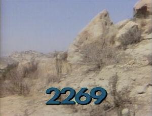2269.jpg
