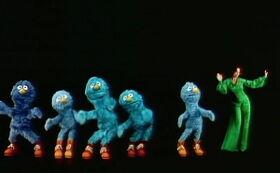 Clodhoppers1.jpg