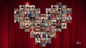 DisneyFamSings-MuppetHeart.png