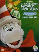 Dr.seussdvd2