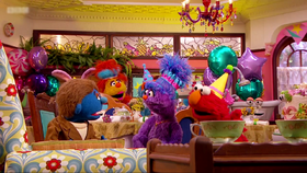 Furchester209.png