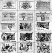 Gmc storyboard 12-17-80