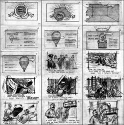 Gmc storyboard 12-17-80.jpg