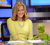 Lara spencer good morning america jan 28 2014