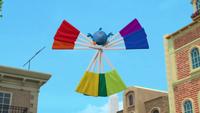 MuppetBabies-(2018)-S03E08-PrestoUhOh-Fan-Bluebird