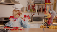 MuppetsNow-S01E02-PepperFingers