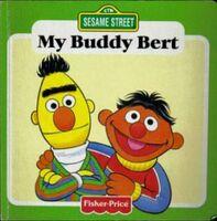 My Buddy Bert