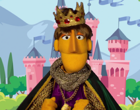 PrinceBilly.png