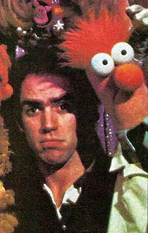 Richard and Beaker.jpg