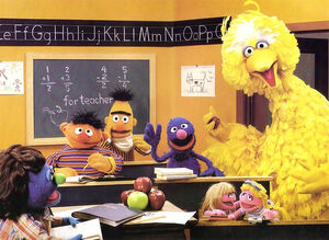 School-sesame.jpg