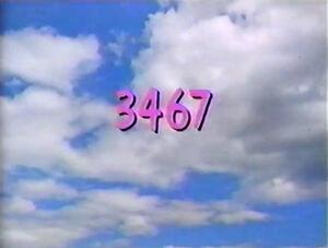 3467.jpg