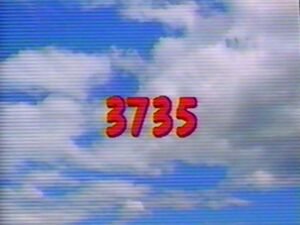 3735.jpg