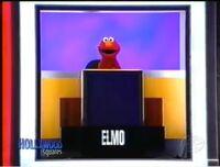 ElmoHollywoodSquares2001