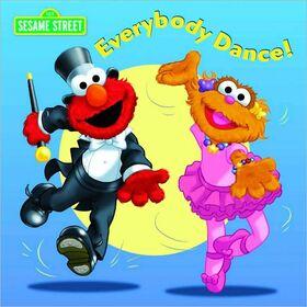 Everybodydance.jpg