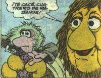 Fraguelscomic1