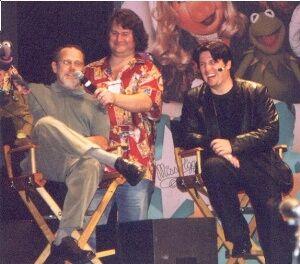 Muppetfestgonzobill.jpg