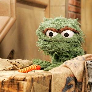 Oscar slimey.jpg