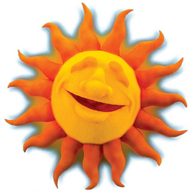 Ray the sun.png