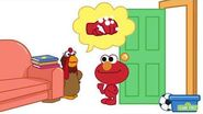 Sesame Street Time to Wash Your Hands PSA When to Wash Your Hands