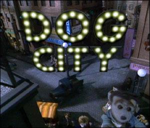 Title.dogcity.jpg