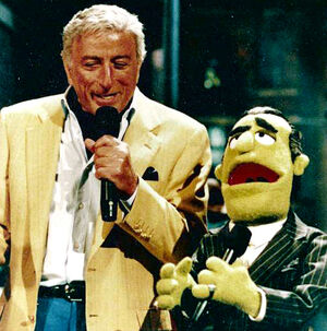 Tony Bennett muppets tonight.jpg