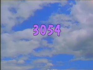 3054.jpg