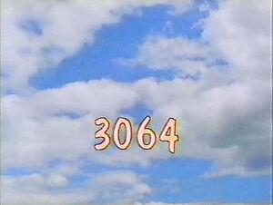 3064.jpg