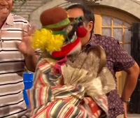 4324-Clown02