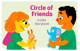Circle of Friends A Julia Storybook.jpg