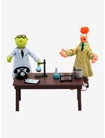 Diamond-Select-Muppets-Best-of-Bunsen-and-Beaker-002