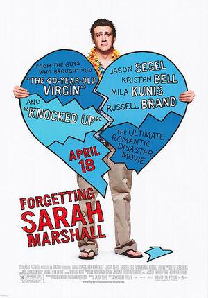 Forgettingsarahmarshall.poster.jpg
