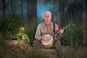 Funny or die banjos.jpg