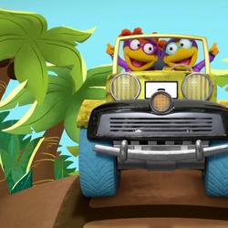MuppetBabies-(2018)-S03E05-AnimalLosesIt-JungleCruiser.png