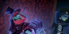 MuppetHauntedMansionTrailer (16)