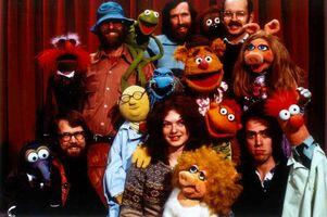 Muppet Performers05