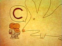 SB--CCarrot.jpg