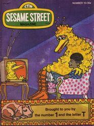 Ssmag.197210